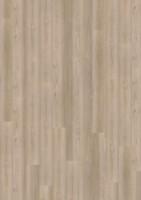 Vorschau: WINEO%20Purline%201200%20wood%20-%20Cheer%20for%20Lisa%20-%20Room%20Up_1.jpg