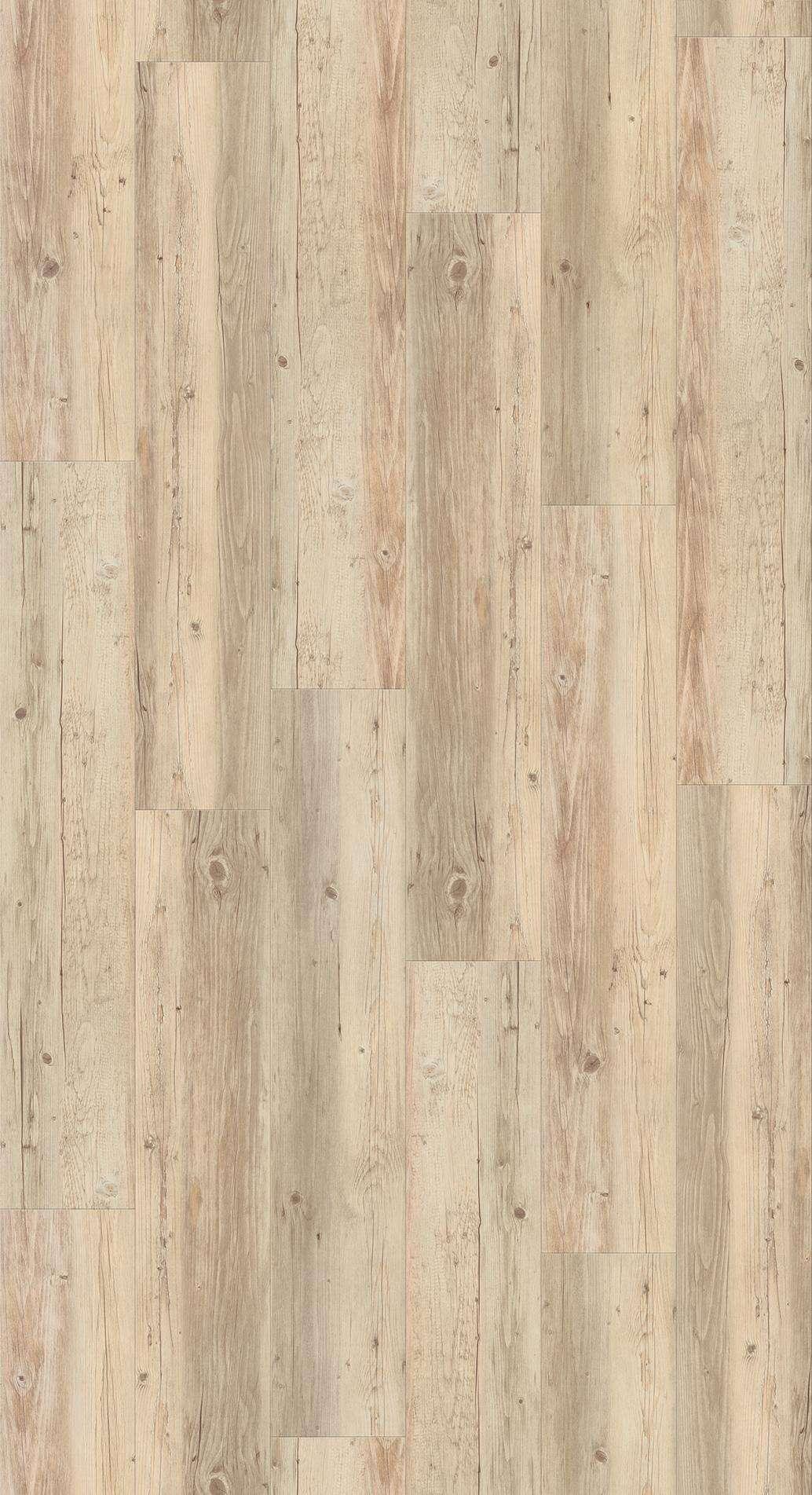 Online Shop für Teppichboden, Parkett, Laminat und PVC – Room Up ...