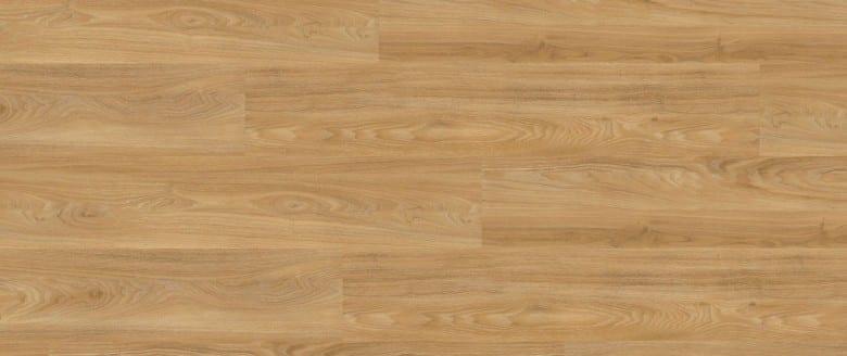 WINEO 400 wood Vinyl Laminat Multilayer - Summer Oak Golden - MLD00118