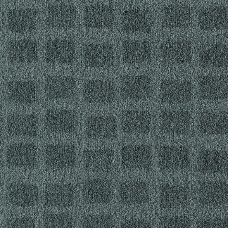 Forma Design 5S42 - Teppichboden Vorwerk Forma Design