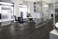 Vorschau: PW3620- Floors@Home/30 zum Kleben