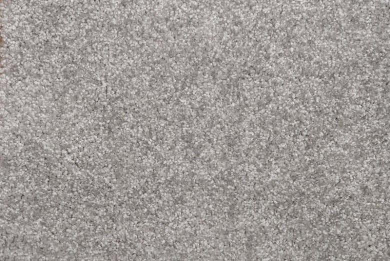 AW Carissima 92 - Teppichboden Associated Weavers Carissima