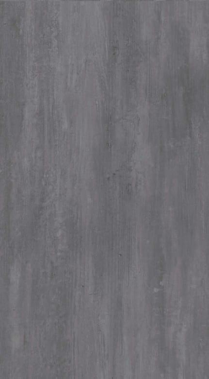 Nolita Grey - Gerflor Virtuo Clic Vinyl Planke