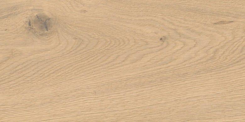 Eiche sand pur Markant strukturiert 2V - Haro Parkett Landhausdiele Serie 4000