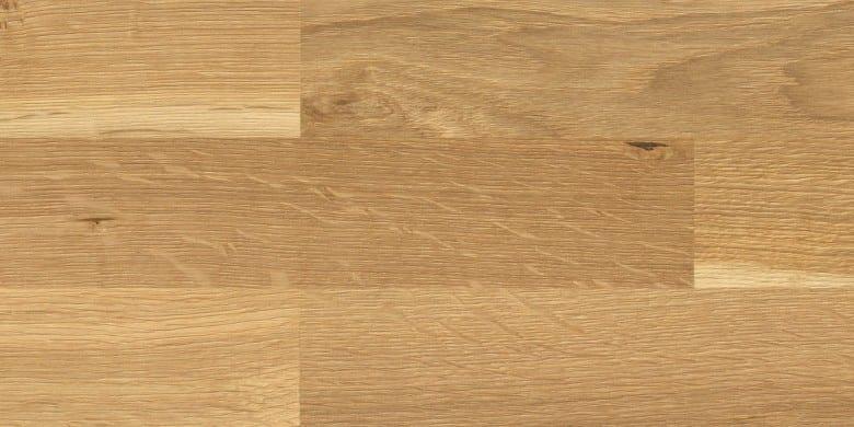 Eiche Favorit strukturiert - Haro Parkett Schiffsboden Serie 3500