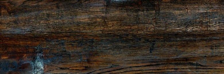 Vulkanbirke alt Ziro Corelan object - Korkboden Holzoptik