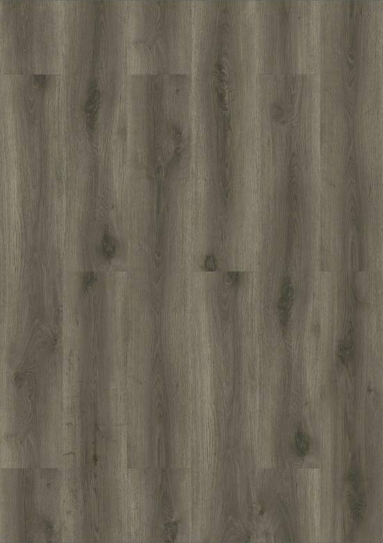 Contemporary Oak Grey - Tarkett Easium Vinyl Laminat Multilayer