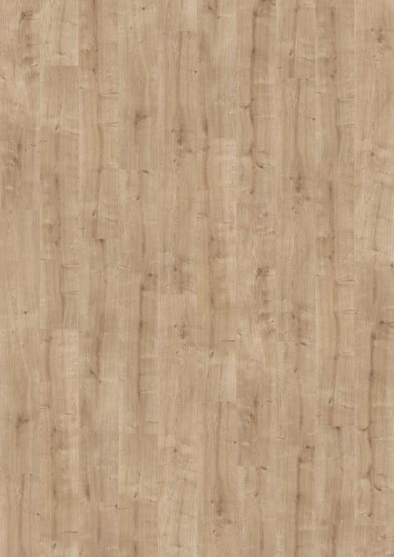 PARADOR Basic 200 - Eiche geschliffen 4V Seidenmatte Struktur - 1593997