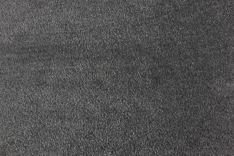 Infloor Cosy Fb. 561 - Teppichboden Infloor Cosy