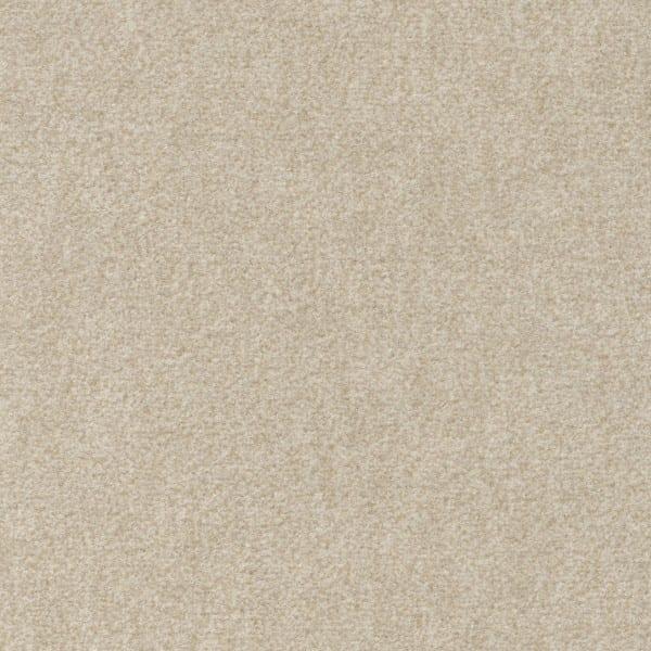 AW Sorrento 36 - Teppichboden Associated Weavers Sorrento