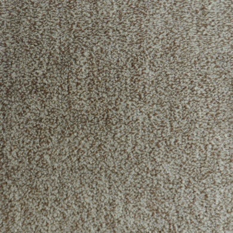 Vorwerk Bolero 7E60 - Teppichboden Vorwerk Bolero