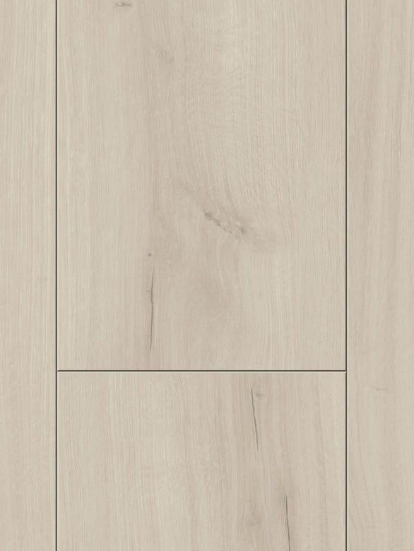 PARADOR Trendtime 6 - Eiche Loft weiß Lebhafte Struktur 4V - 1730468