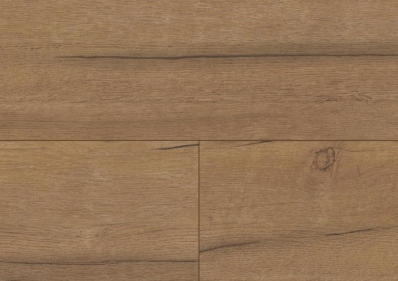 Detail_LA146SYSV4_4V.JPG