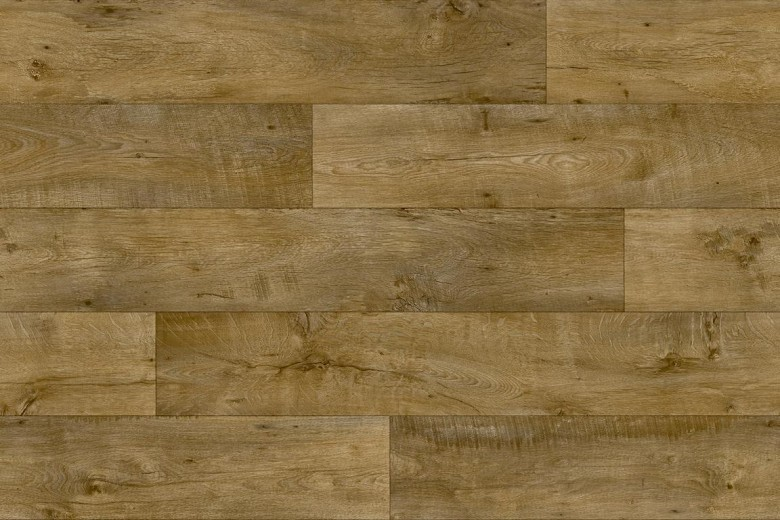 BEAUFLOR%20Xtreme%20Valley%20Oak%20636D%20Room%20Up.JPG