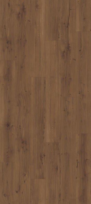 Parador Modular ONE - Eiche Spirit geräuchert Holzstruktur - 1730773