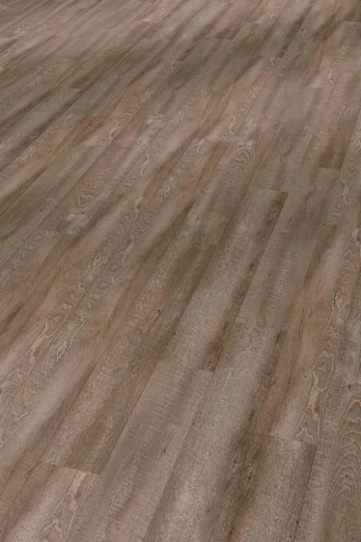 Joka Royal Space Misty Oak - Joka Vinyl Planke zum Kleben
