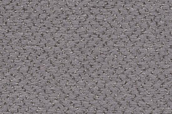 Vorwerk Caruso 5R40 - Teppichboden Vorwerk Caruso
