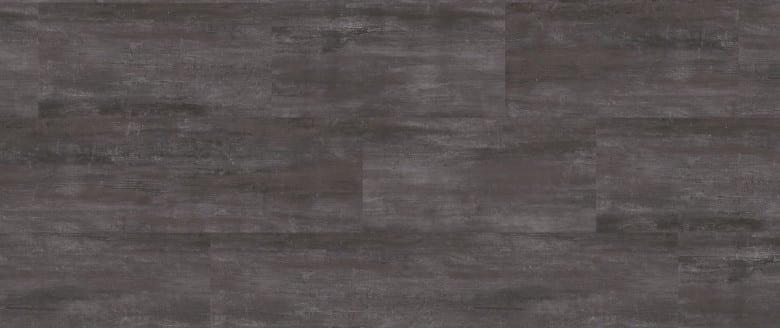 WINEO 400 stone zum Kleben - Hero Stone Gloomy - DB00138
