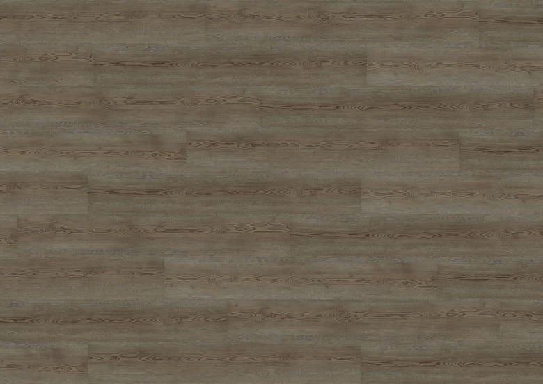 Scandic Grey - Wineo 600 Wood XL Vinyl Planke zum Klicken