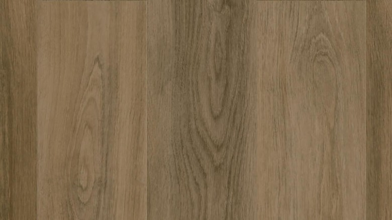 TARKETT%20Starfloor%20Click%20Ultimate%2030%2036004006%20Liguria%20Oak%20Nutmeg%20Room%20Up.jpg