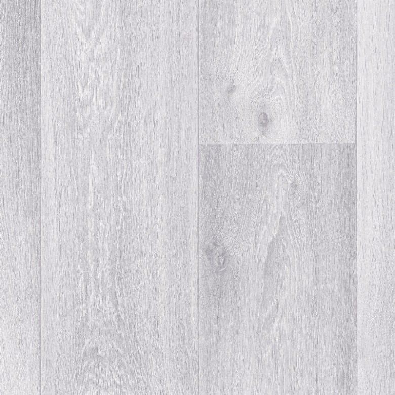 Tarkett Classic Admiral light grey - PVC Boden Tarkett Classic