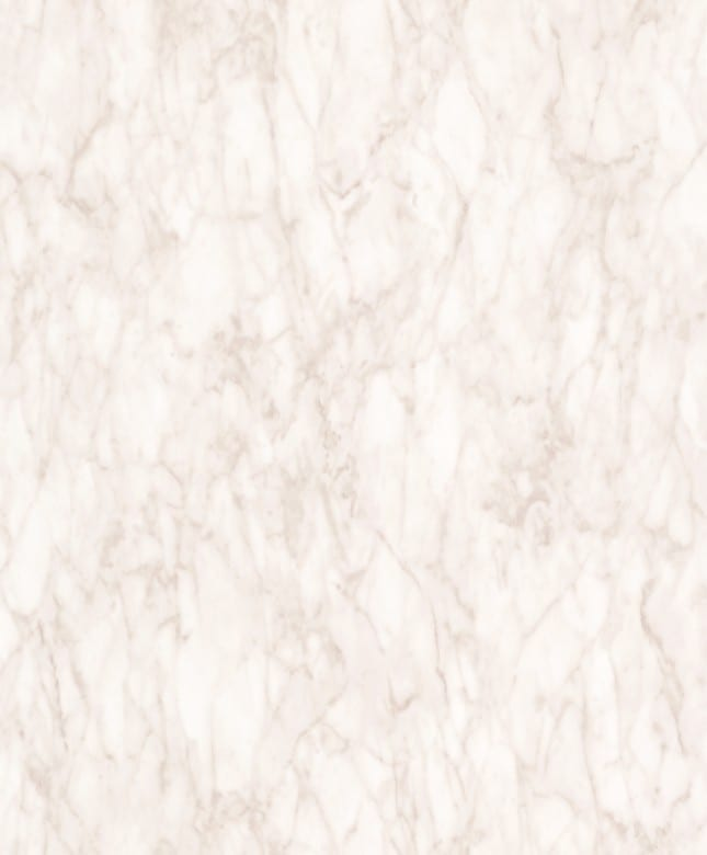Marmor Creme - Rasch Vlies-Tapete Steinoptik