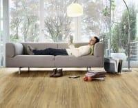 Vorschau: Canyon Oak - Wineo Purline 1000 Wood Design-Planke