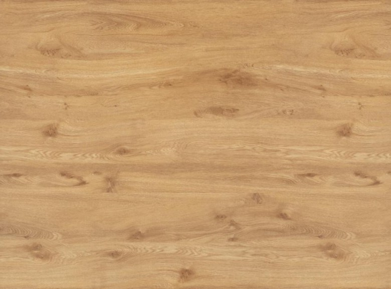 JOKA%20Design%20230%204501%20Authentic%20Oak%20Room%20Up_1.jpg