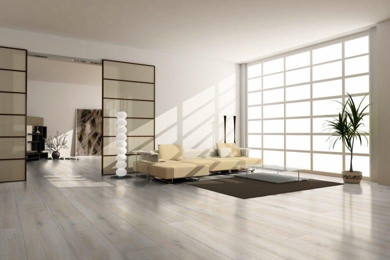 art gallery classen sono skyline designboden holzoptik xxl. Black Bedroom Furniture Sets. Home Design Ideas