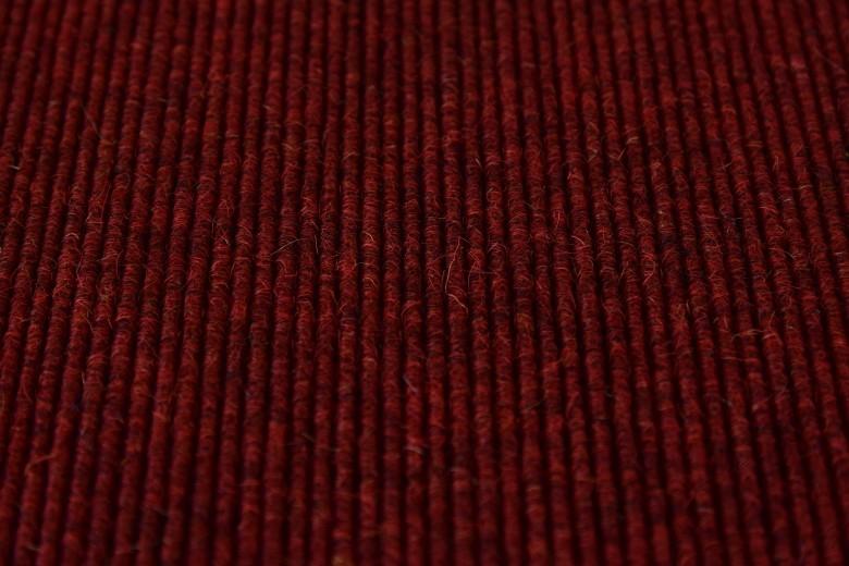 Tretford-Detail-633.jpg