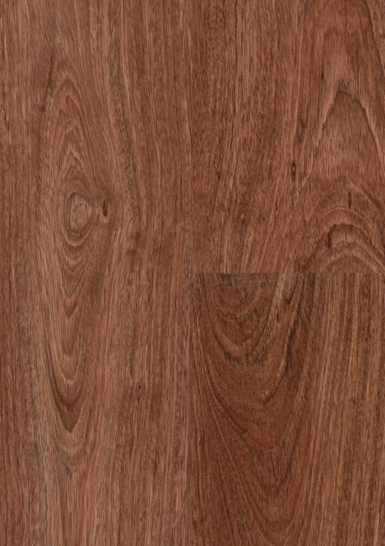 Jatoba Essentials Tarkett - Laminat Tarkett Essentials