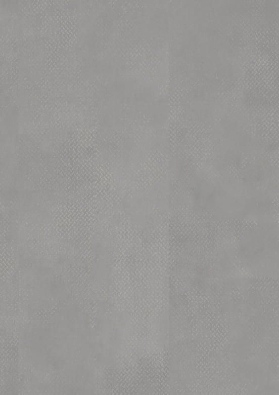 Bronx Grey - Gerflor Virtuo Clic Vinyl Planke zum Klicken