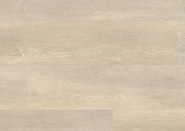 GERFLOR%20TOPSILENCE%20DESIGN%20Tikal%20Sand%2036401085%20Room%20Up.jpg