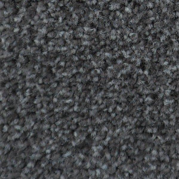 Infloor Comfort Fb. 710 - Teppichboden Infloor Comfort