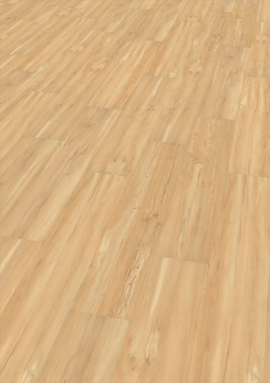 Wild Apple - Wineo Ambra Wood Vinyl Laminat Multi-Layer