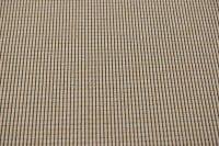 Vorschau: Bentzon Nevada 8810 - gewebter Teppichboden
