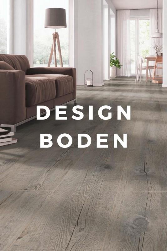 Billiger Boden online shop für teppichboden, parkett, laminat und pvc – room up