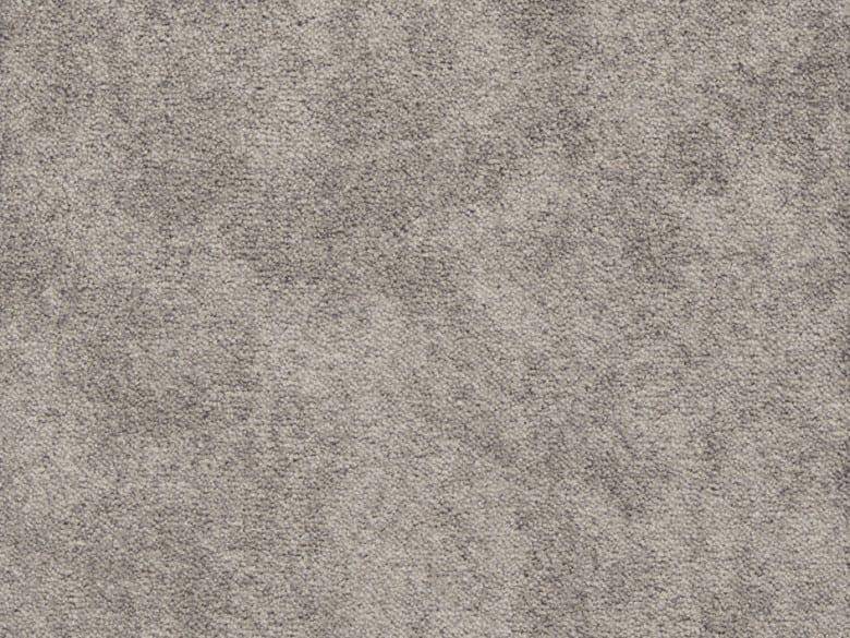 Serenade 110 ITC - Teppichboden Kräuselvelours