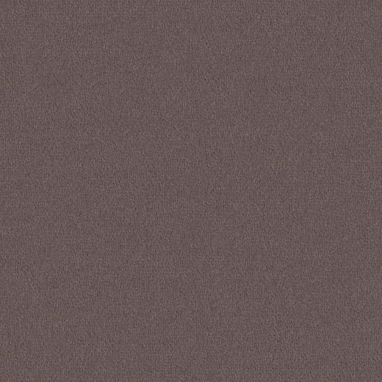 Vorwerk Nerz 5T42 - Teppichboden Vorwerk Nerz