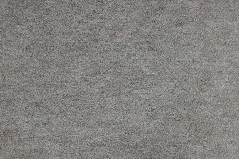 Infloor Charme Fb.540 - Teppichboden Infloor Charme