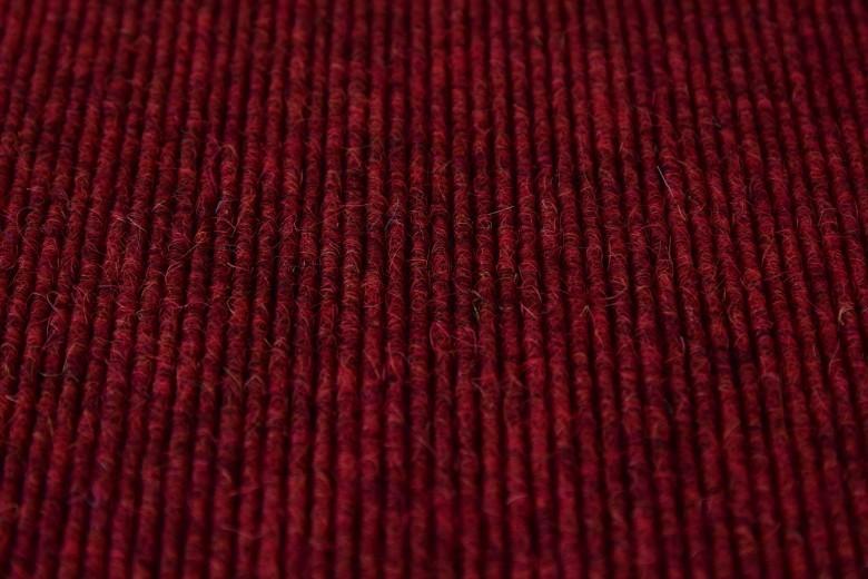 Tretford-Detail-524.jpg