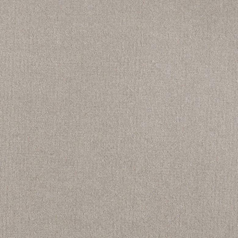 Ideal Caresse 510 - Teppichboden Ideal Caresse