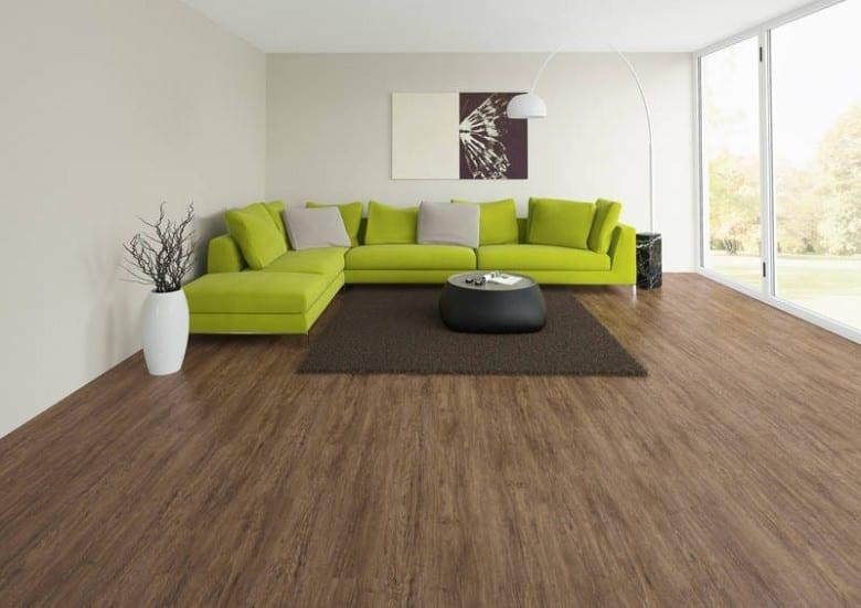 Barrel Pine - Joka Design 330 Vinyl Planken zum Kleben