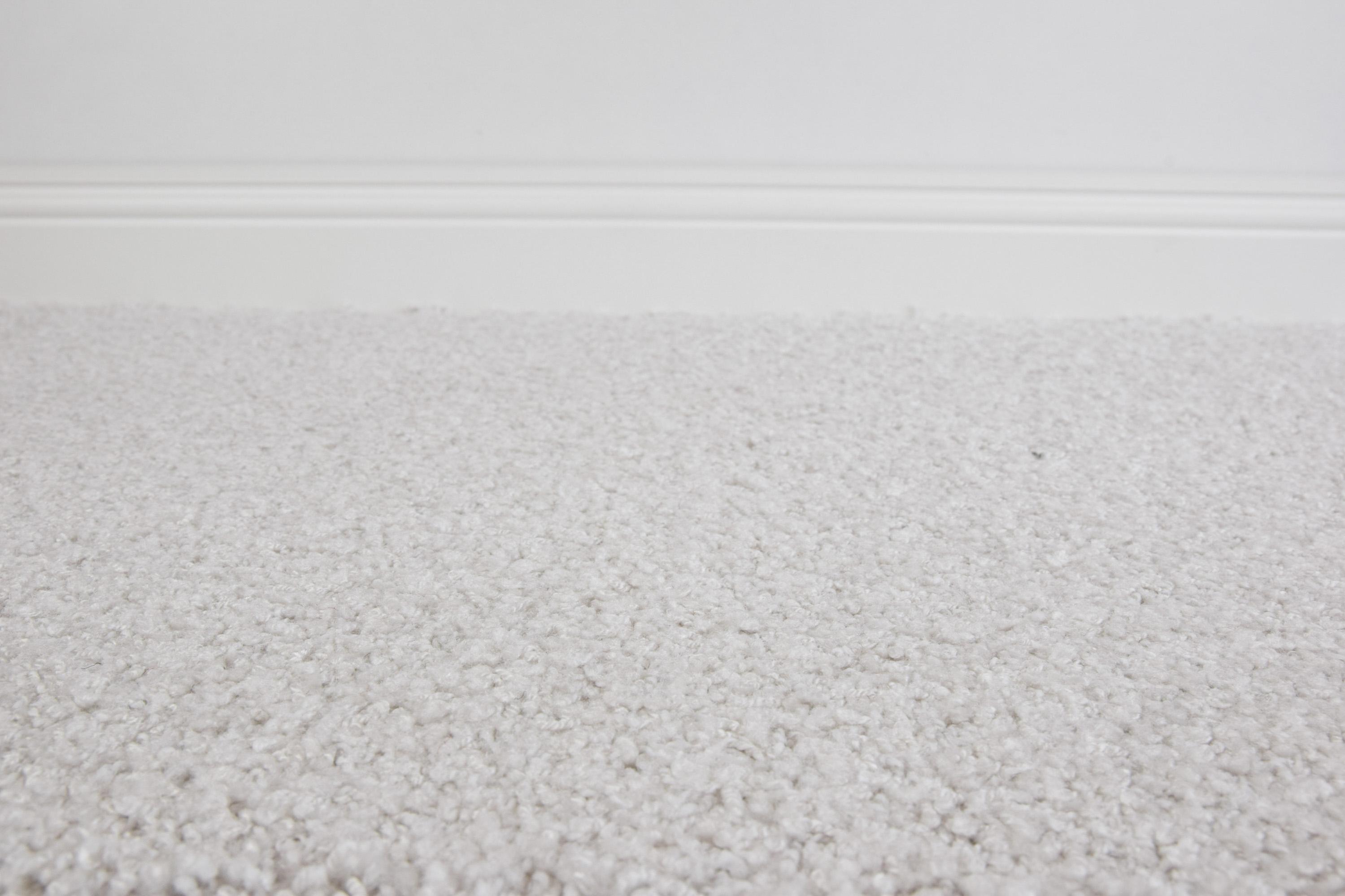 infloor teppichboden chorus 800 g nstig kaufen. Black Bedroom Furniture Sets. Home Design Ideas