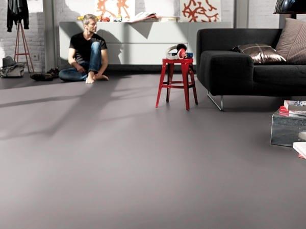 Tarkett Exclusive (Design) 260 DJ Grey - PVC Boden