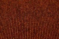 Vorschau: Tretford-Detail-559.jpg