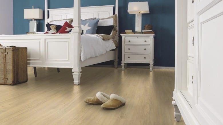 WINEO 400 wood XL zum Kleben - Kindness Oak Pure - DB00125