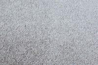 Vorschau: ITC Royce 179 - Teppichboden ITC Santino Royce