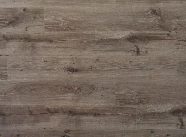Silver Grey Oak - Berry Alloc Naturals Laminat