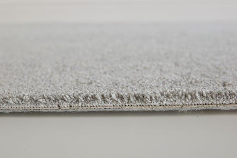Lumina 92 ITC - Teppichboden Hochflor/Kräuselvelours